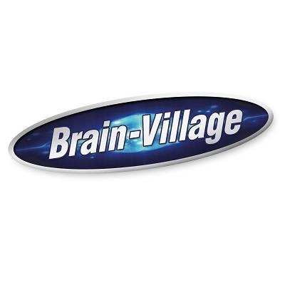 Auto Zürich: Brain-Village blickt in die Zukunft