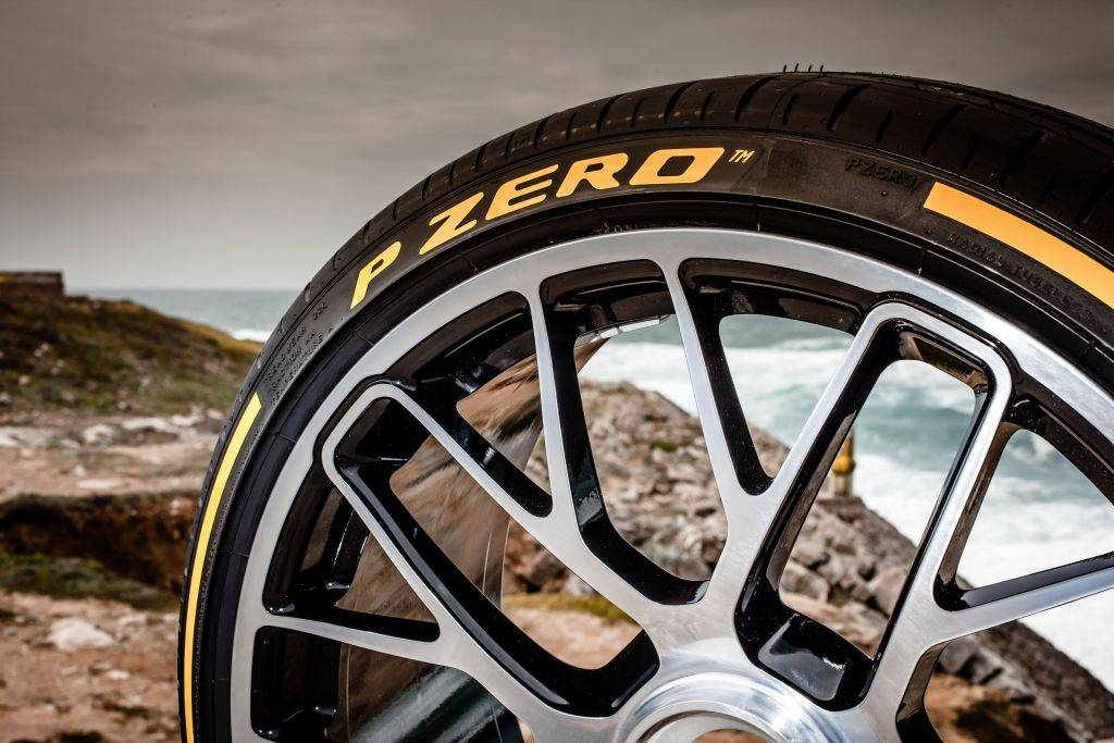 Pneu Aeple wird zweites Driver Reifencenter der Schweiz