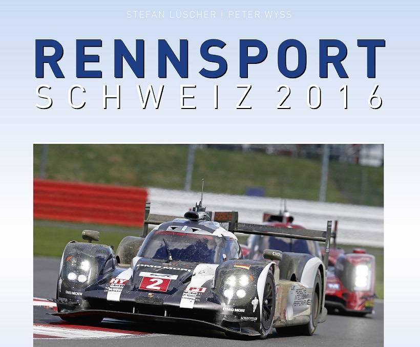 Geschenktipp für Motorsportfans