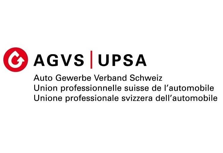 17.01.2017: Pflichtdatum für Schweizer Garagisten