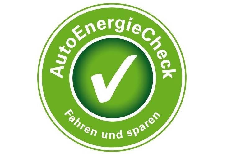 AutoEnergieCheck: 30'000 Tonnen CO2 eingespart!
