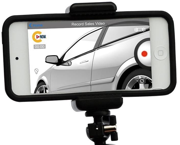 Wie Video die Automobilindustrie revolutioniert