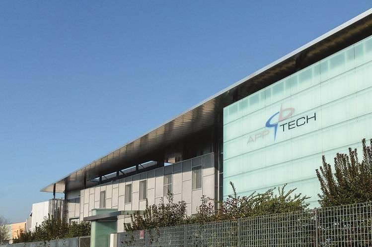Ronal Group übernimmt Schmiederadhersteller APP-Tech