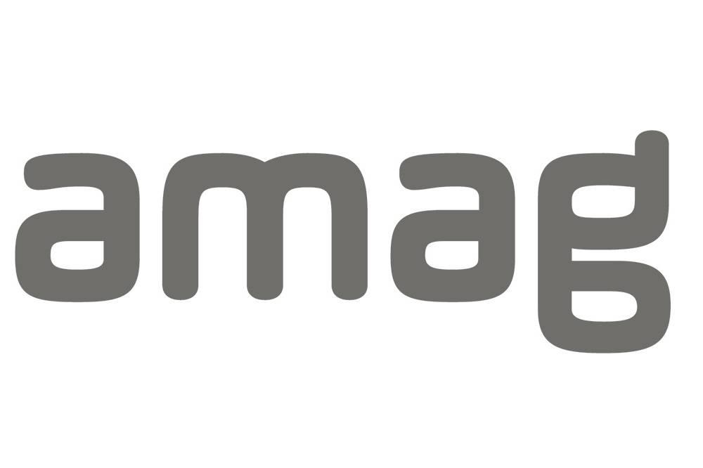 Sesselrücken und neuer Bereich «Marken» bei der AMAG