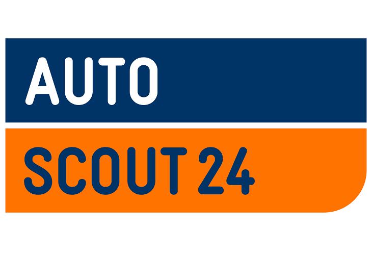 AutoScout24 Marktindex: Preise für Neuwagen ziehen an