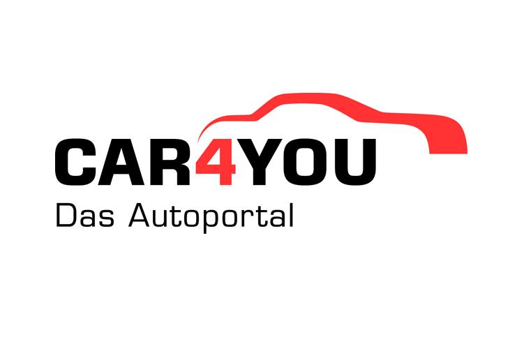 car4you.ch definitiv eingestellt