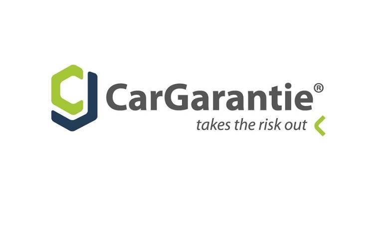 CarGarantie expandiert nach Dänemark