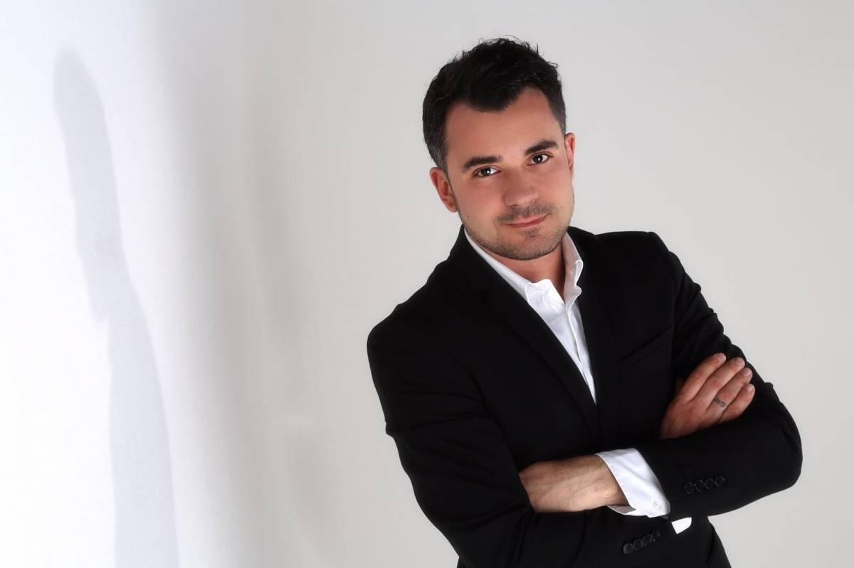 José Peixoto neuer Director Communications bei Nissan Switzerland