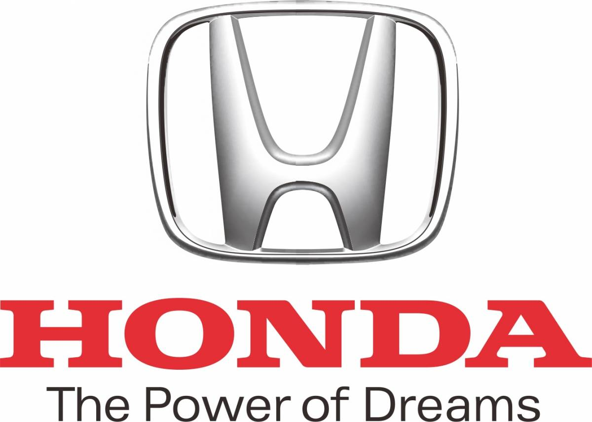 Honda liefert Motoren für das Sauber F1-Team