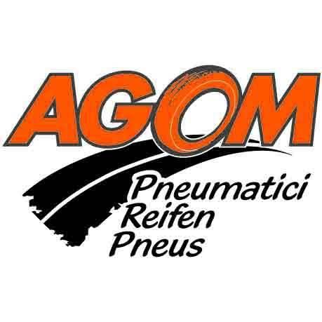 AGOM erweitert Filialnetz in der Deutschschweiz