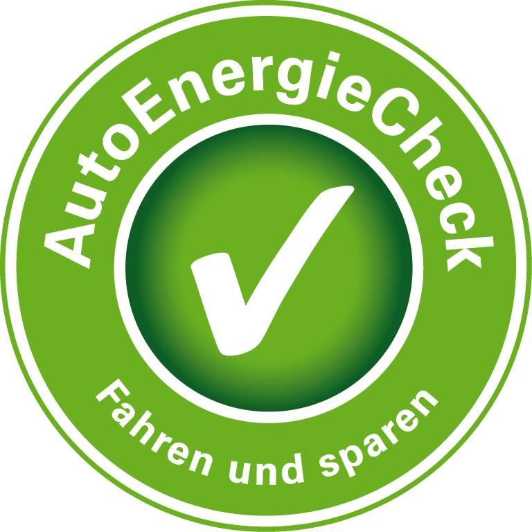 Der AutoEnergieCheck (AEC) ist immer bekannter