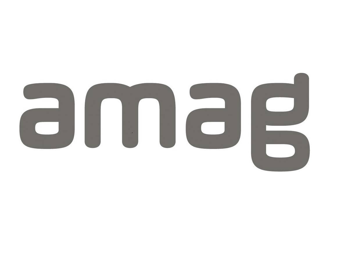 AMAG Marketing & Business Development stellt sich neu auf