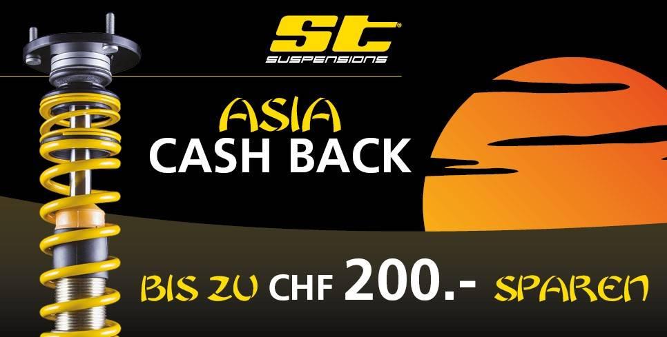 KW unterstützt Fachhändler mit Cashback-Aktion