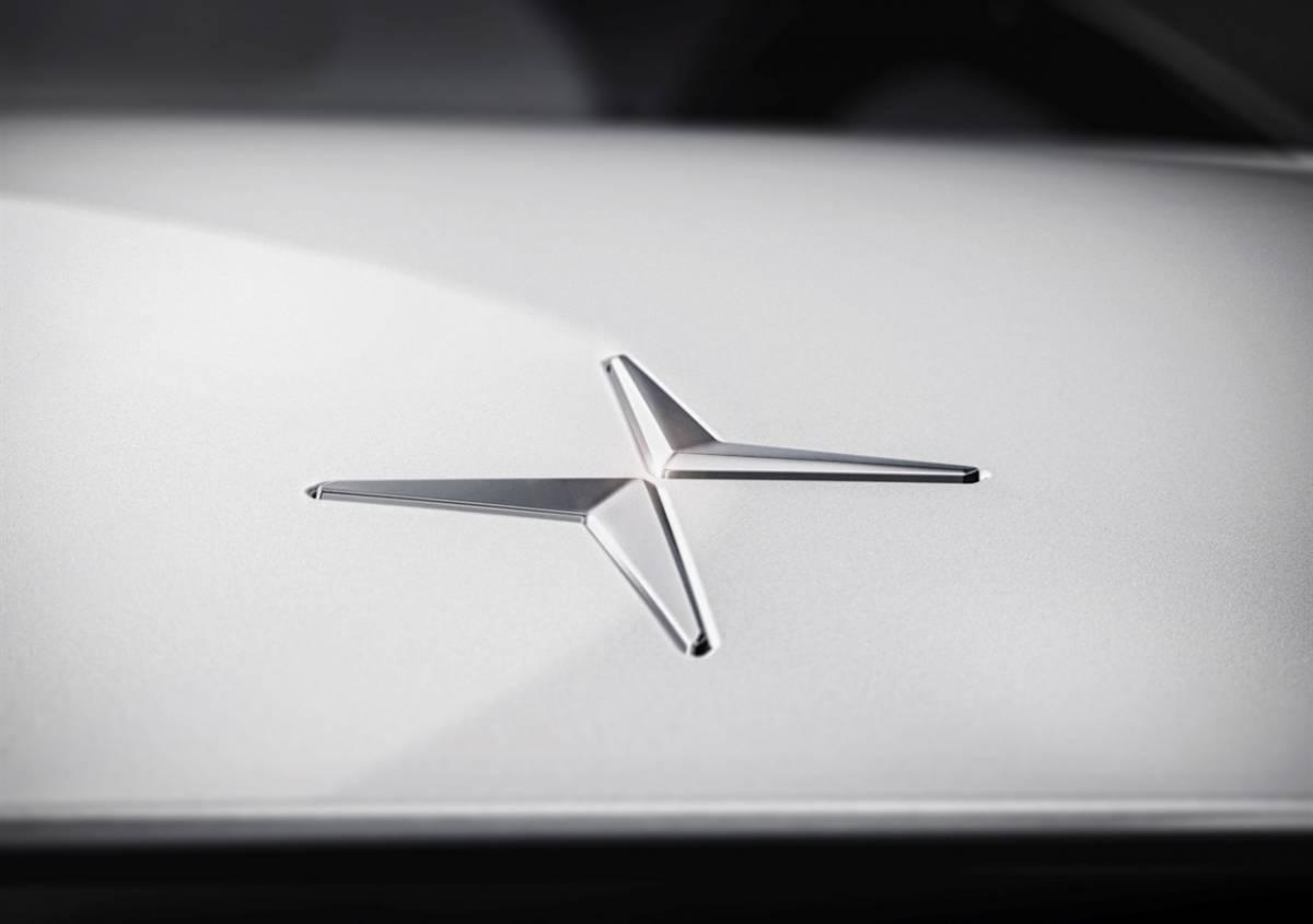 Polestar wird zum Tesla-Gegner