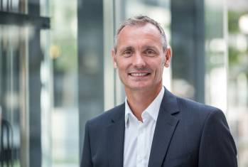 Bridgestone: Neuer Verantwortlicher für das Gesamtgeschäft in der Schweiz