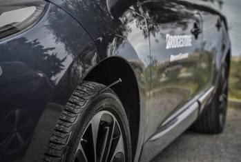 Bridgestone kündigt Preiserhöhungen für alle Marken an