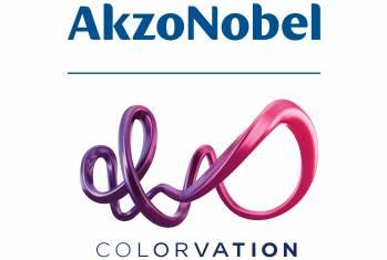 Let's go digital! Mit Colorvation von AkzoNobel