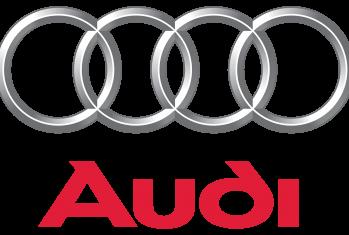 Audi startet kostenloses Update für Diesel-Fahrzeuge