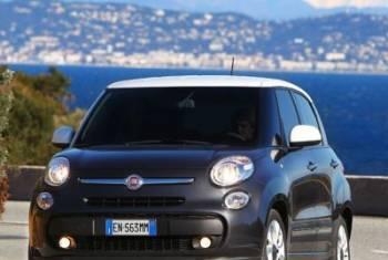 Fiat Garage Rotterdam : Auto&wirtschaft das monatsmagazin für die automobilbranche