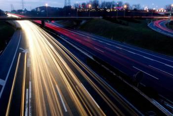 Neuer Strassenfonds stärkt die Schweiz