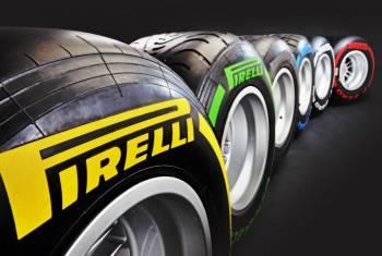 Pirelli erhöht die Preise
