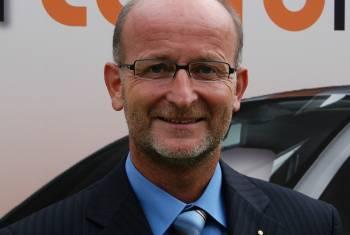 Hans-Peter Schneider als Präsident des VSCI zurückgetreten
