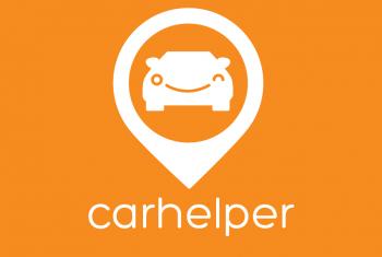 Was Garagisten über Carhelper sagen