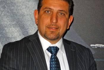 AutoGlobalTrade: Costa wird neuer After Sales Manager Europe