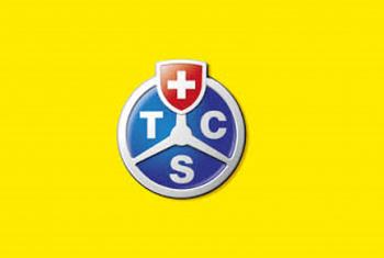 TCS-Veloträgertest: Nicht jedes Modell passt