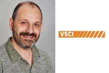 Angelo Miraglia neuer Leiter Berufsbildung beim VSCI