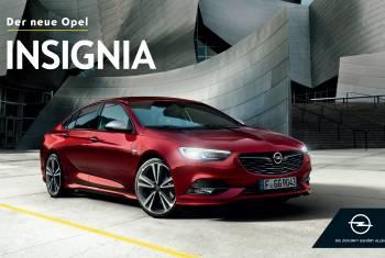 «Die Zukunft gehört allen»: Opel mit neuem Claim und Logo