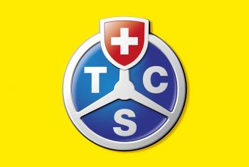 TCS 2017: Für die Zukunft gerüstet