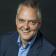 Führungswechsel bei Mercedes-Benz Schweiz AG