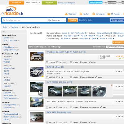 Auto Amp Wirtschaft Das Monatsmagazin F 252 R Die Automobilbranche