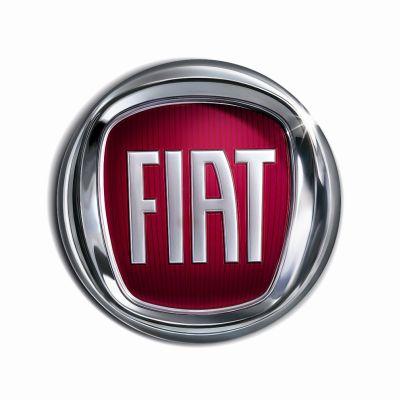 Keine CO2-Lenkungsangabe für Fiat Group